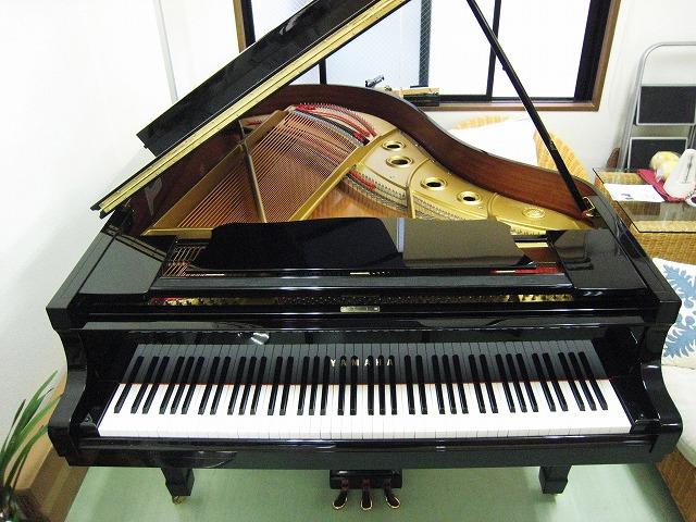 中古ピアノ,販売,買取り,YAMAHA中古グランドピアノ