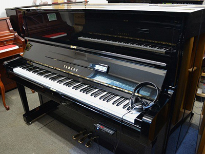 中古ピアノ,販売,買取り