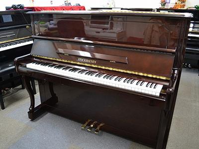 中古ピアノ,販売,買取り,YAMAHA中古ピアノ